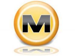 Суд, отказ, иск, авторские права, Megaupload, Universal Music Group