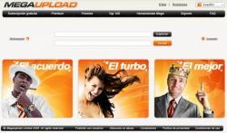 Megaupload, закрытие, США, SOPA