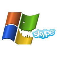 Россия, ФАС,  Microsof, покупка,  Skype