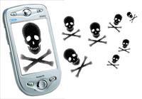 mobile-malware-virus