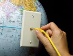 Большинство пользователей ищет в Интернете на нескольких языках