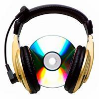 Gartner, исследование, доход,  продажа,  музыка, интернет