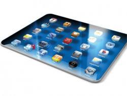 iPad, Китай, продажи