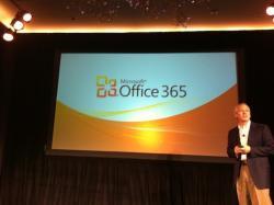 Интернет, интеграция, Microsoft, Office 365