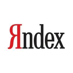 Яндекс, финансы, отчет, реклама