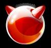 Рунет, Рамблер,  FreeBSD