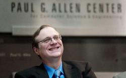Пол Аллен судится с крупейшими ИТ-компаниями