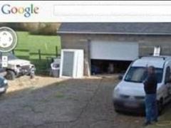 Google, Франция, суд