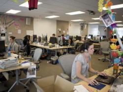 интернет, социальная сеть, Facebook,  IPO, оценка