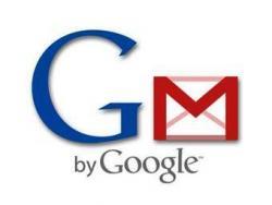Компания Google назвала причину недавнего сбоя почты Gmail