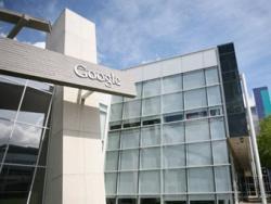 Google,   контекстная реклама, сервис, объяснения