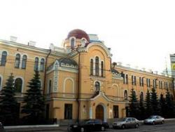 Россия, пенсионный фонд, личные данные, утечка