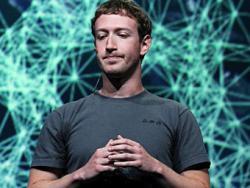 США, FTC, Facebook, настройки приватности