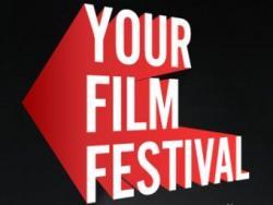 YouTube,  кинофестиваль, Твое кино