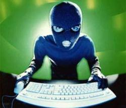 Финляндия,  банки,  хакер, Россия