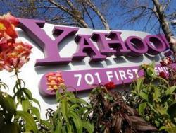 Yahoo! кадры, Рой Босток