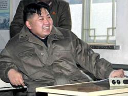 США, слухи,  смерть,  Ким Чен Ын, Twitter