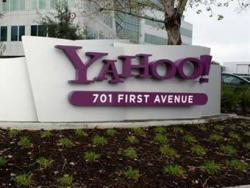 переговоры, продажа,  Yahoo!,  Alibaba