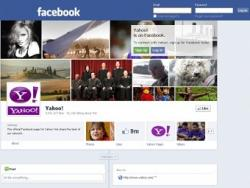Facebook, суд, легитимность,  Yahoo!