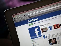 Facebook, покупка,  Instagram
