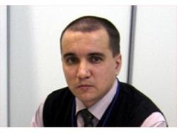 Андрей Ермоленко уголовное дело, экстремизм
