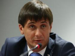 Россия, интернет, Комитет по информационной политике,  общественный совет,  блог