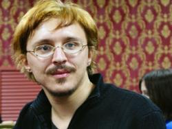 Москва,  суд, оппозиция, Кирилл Михайлов