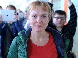 "Рунет,  ""Ура.ру"",  кража, домен"