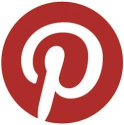 """Pinterest блокирует аккаунты некоторых пользователей из-за """"впышки"""" спама"""