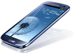 Samsung Galaxy S III, МТС, продажи, Беларусь