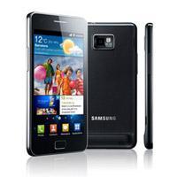 Samsung,  Galaxy S II,  Android 4.0