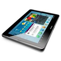 Беларусь, velcom, продажи,  Samsung Galaxy Tab 2