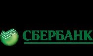 Сибирский  банк Сбербанк, операции, Сбербанк ОнЛайн