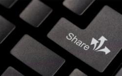 Что заставляет людей возвращаться в социальные сети?