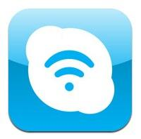 США, Skype, WiFi, аэропорт