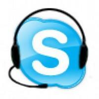 Skype не теряет популярности и ставит рекорды