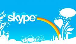 Skype, Европа