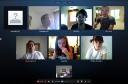 Microsoft,  веб-версия,  Skype