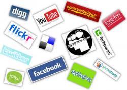 Мешают ли социальные сети эффективной работе?