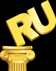 Рунет, сайт знакомств, Zingl