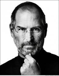 Стив Джобс, Apple, смерть