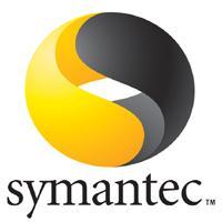 Symantec, взлом, кража данных