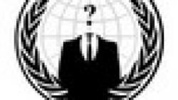 Хакеры, kremlin.ru,  президент.рф,   Anonymous
