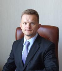 Белтелеком, назначения, штат,  Сергей Туромша
