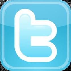 Россия, доступ, Opera Mini, Twitter