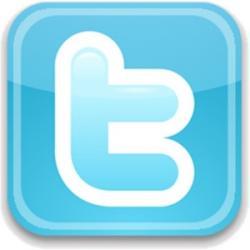 twitter_logo_300x300