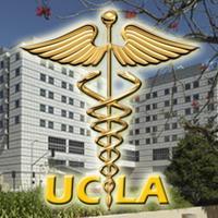 США, UCLA Health System, утечка, личные данные