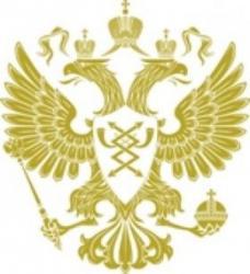 Рунет, Минкомсвязи, доступ, сайт
