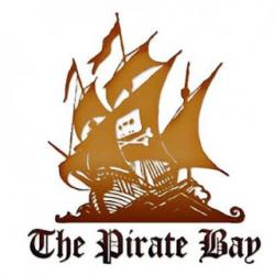 Британия, интернет-провайдеры,  доступ,  The Pirate Bay