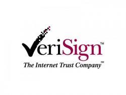 домен .com, домен   .net, Verisign, подорожание